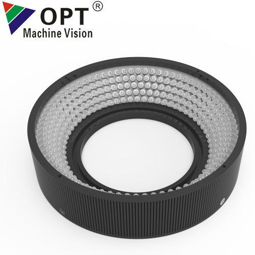 OPT環形光源