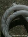 聚丙烯電線護套波紋管接頭 3
