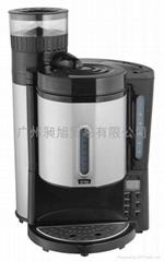 ZT158全自动美式咖啡机
