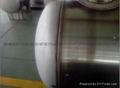 HZ2000-I罐體自動焊