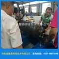 全自動焊接設備廠家 2