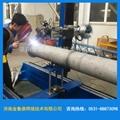 全自動焊接設備廠家 3