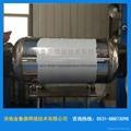 罐體自動焊機壓力容器焊接設備 3