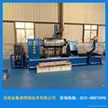 罐體自動焊機壓力容器焊接設備 2