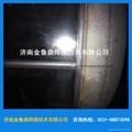 罐體自動焊機壓力容器焊接設備 4