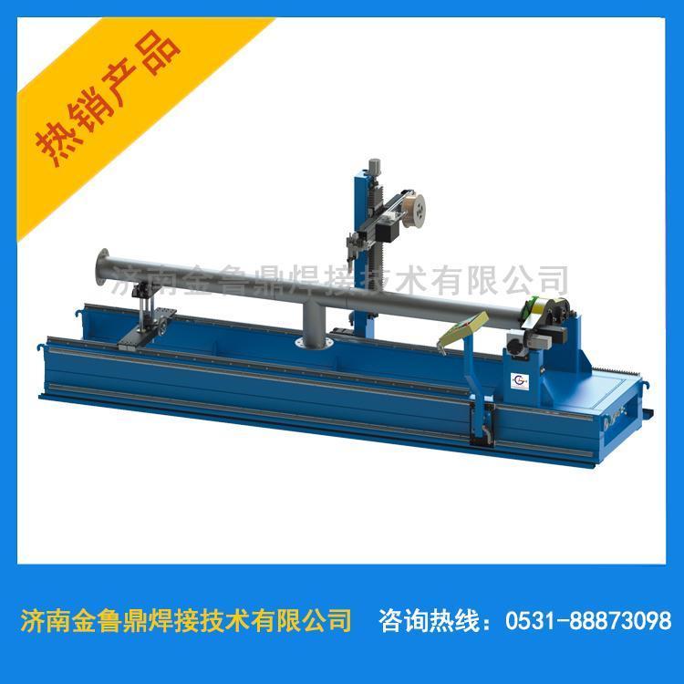 全自動焊接設備廠家 1