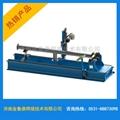全自動焊接設備廠家