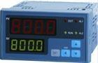 XMDA-5120 智能巡检仪表