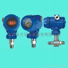 压力变送器金立石GS3351