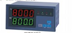 XMZ 系列智能數字顯示控制儀