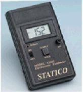 Static Potential Meter S2001