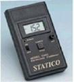 靜電壓測試器S2001