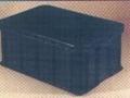 Tote box