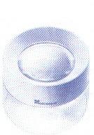8X Magnifier