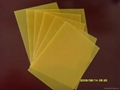G10/FR4-Epoxy Fiberglass Cloth Laminated sheet  2