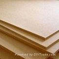 Press paper board 1