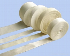 Pure Cotton binding tape