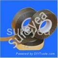 Epoxy Resin Mica Tape roll (Class F)