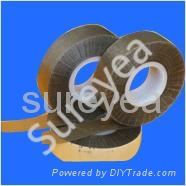 Epoxy Resin Mica Tape roll (Class F)