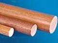 3721-Textolite cotton rod