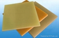 Epoxy glass Cloth Laminated sheet  2