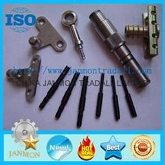 CNC Machining Parts,Metal machined part