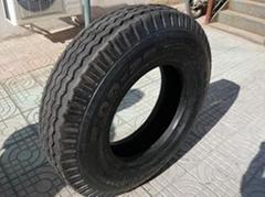 卡车轮胎1000-20