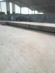 苏州100吨地磅_苏州联众电子衡器有限公司