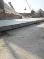 太仓100吨地磅 2
