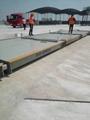 太仓100吨地磅 3