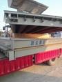 太仓100吨地磅 4