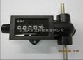 機械式長度計(碼表)