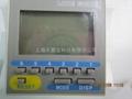 ELECTRONIC PREXET COUNTER 2