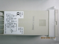 ELECTRONIC PREXET COUNTER 3