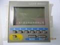 ELECTRONIC PREXET COUNTER 4