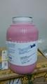 美国原装进口灭菌指示油墨TIG-FRC-903红色变棕色 2