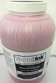 美國原裝進口滅菌指示油墨TIG-FRC-903紅色變棕色 1