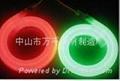 柔性霓虹燈
