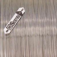 供应日本进口不锈钢琴钢线