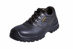 絕緣安全鞋