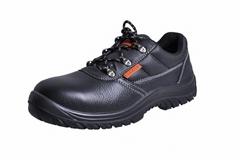 防靜電安全鞋