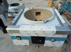 燃氣燃油粉條鍋