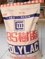 台湾奇美 ABS塑胶原料 PA