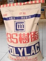 台湾奇美 ABS塑胶原料 PA-765A