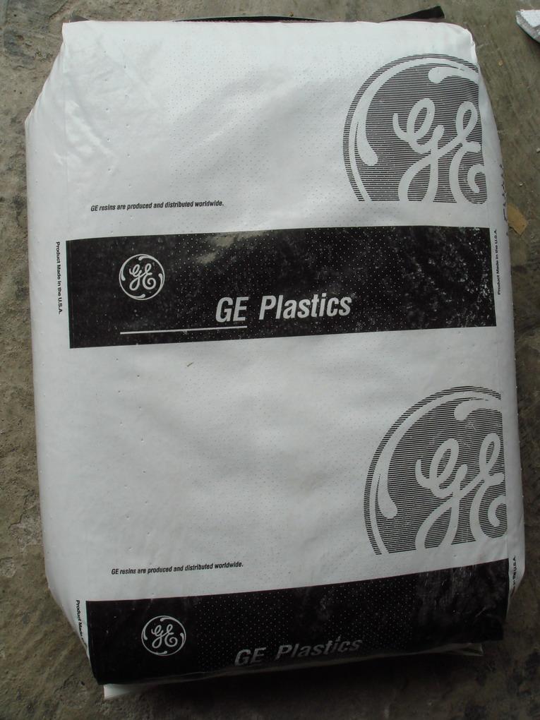 美国GE PC塑胶原料 241R-111 1