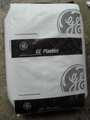 美国GE PC塑胶原料 241R-111