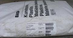 德国巴斯夫 PA6塑胶原料 B3EG6