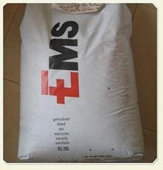 瑞士EMS PA66塑胶原料 FE5750