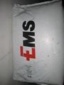 瑞士EMS PA12塑胶原料
