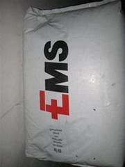 瑞士EMS PA12塑胶原料 TR55